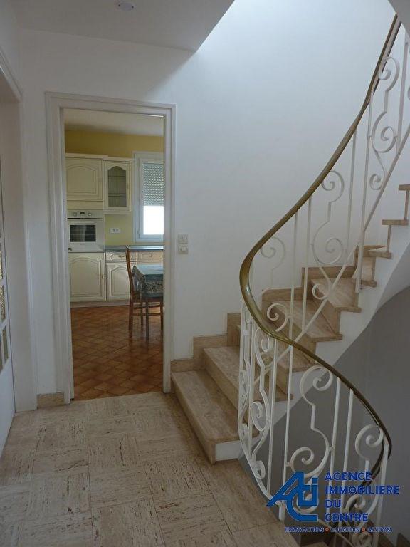Vente maison / villa Plumeliau 137000€ - Photo 6