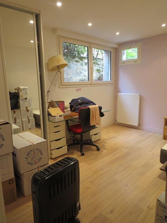 Rental house / villa Maisons laffitte 4 200€ CC - Picture 11