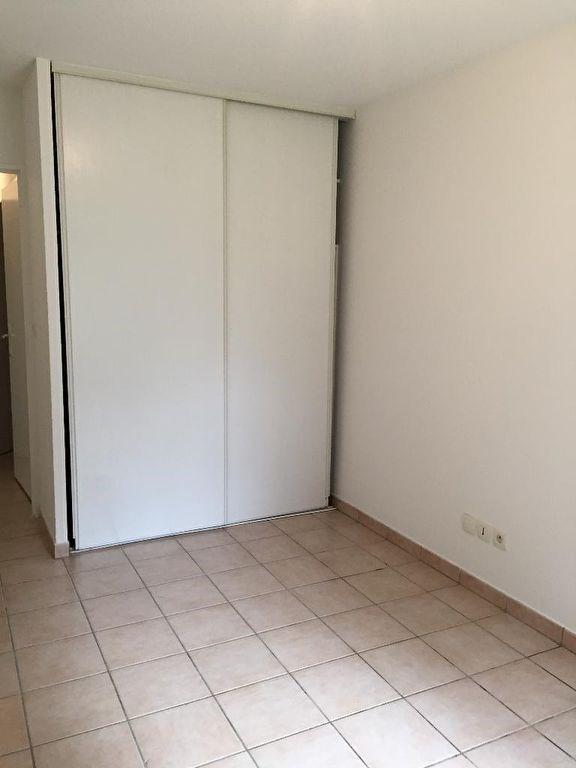 Alquiler  apartamento Biscarrosse 505€ CC - Fotografía 4