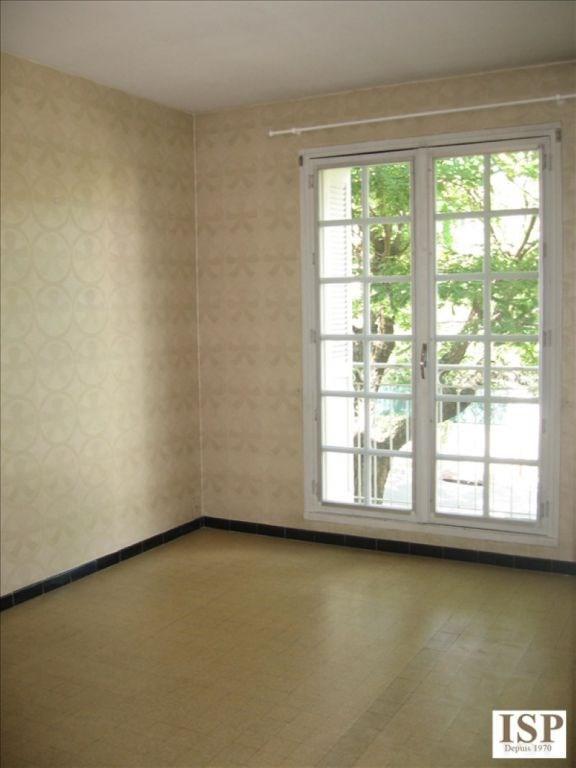 Location appartement Aix en provence 1172€ CC - Photo 10