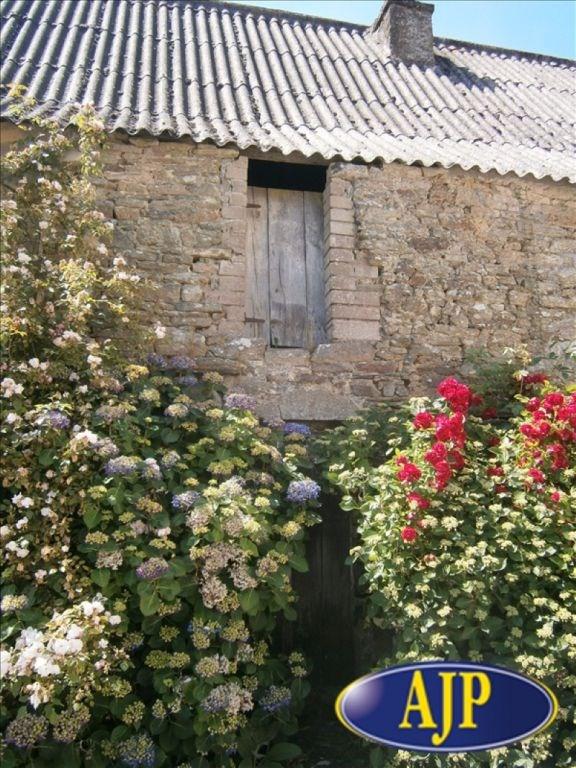 Vente maison / villa St grave 75950€ - Photo 10
