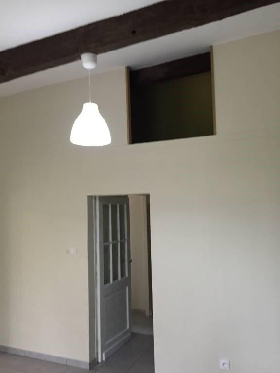 Sale house / villa Saint-andre-de-cubzac 239000€ - Picture 9