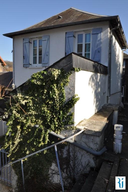 Vendita casa Rouen 176000€ - Fotografia 9