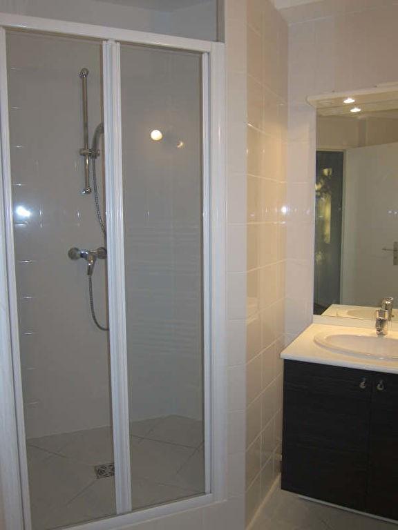 Rental apartment St germain en laye 939€ CC - Picture 5