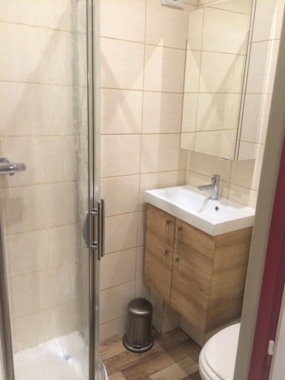 Vente appartement Rouen 89900€ - Photo 5