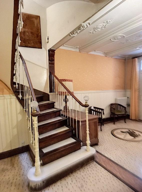 Verkoop  diverse onroerende goederen Chateaurenard 231000€ - Foto 3