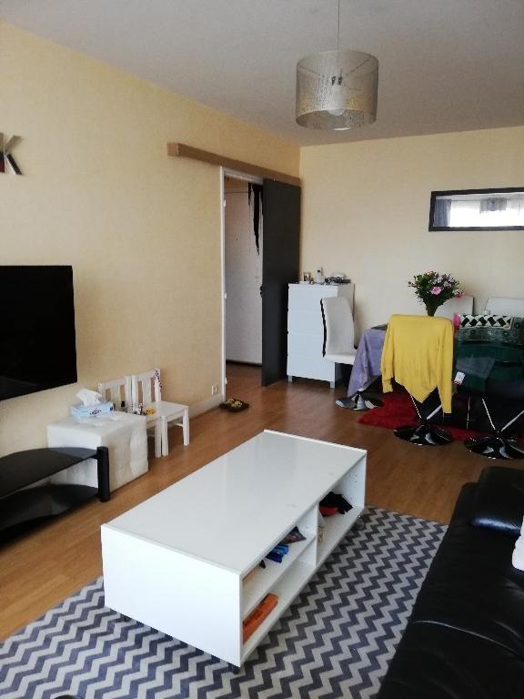 Sale apartment Franconville 166700€ - Picture 1
