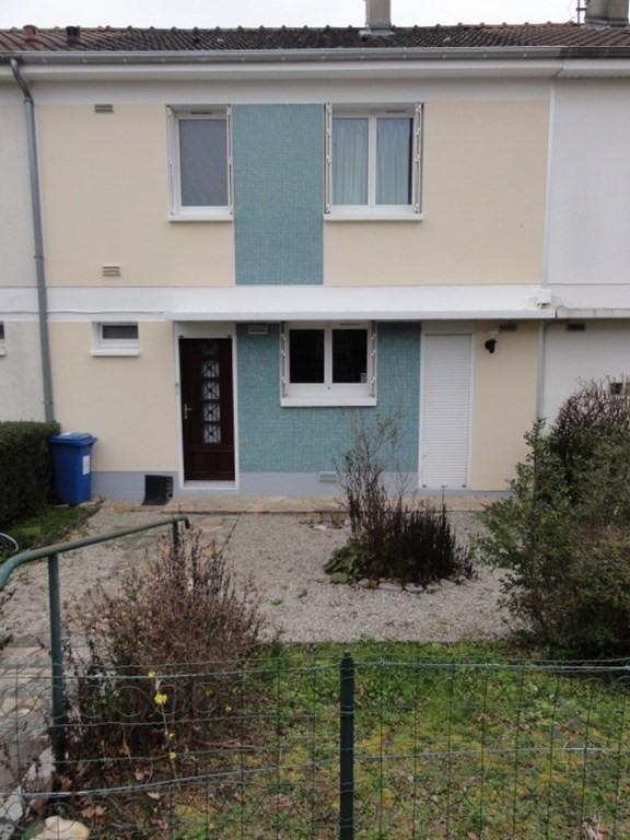 Location maison / villa Isle 665€ CC - Photo 11
