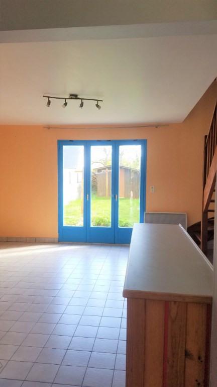 Vendita casa Benodet 176550€ - Fotografia 5