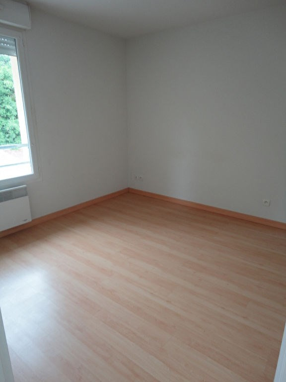 Rental apartment Aire sur l adour 565€ CC - Picture 4