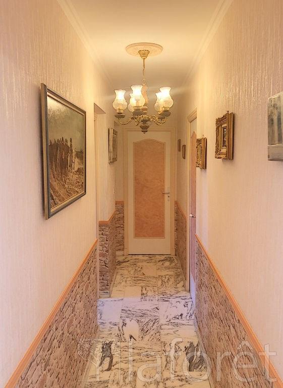 Vente maison / villa Menton 1200000€ - Photo 5