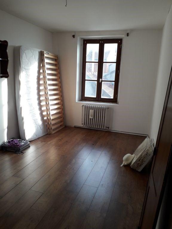 Vente maison / villa Charly sur marne 168000€ - Photo 5