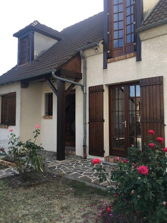 Vente maison / villa Argenteuil 399000€ - Photo 6