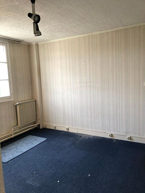 Sale house / villa Le mesnil esnard 175000€ - Picture 4