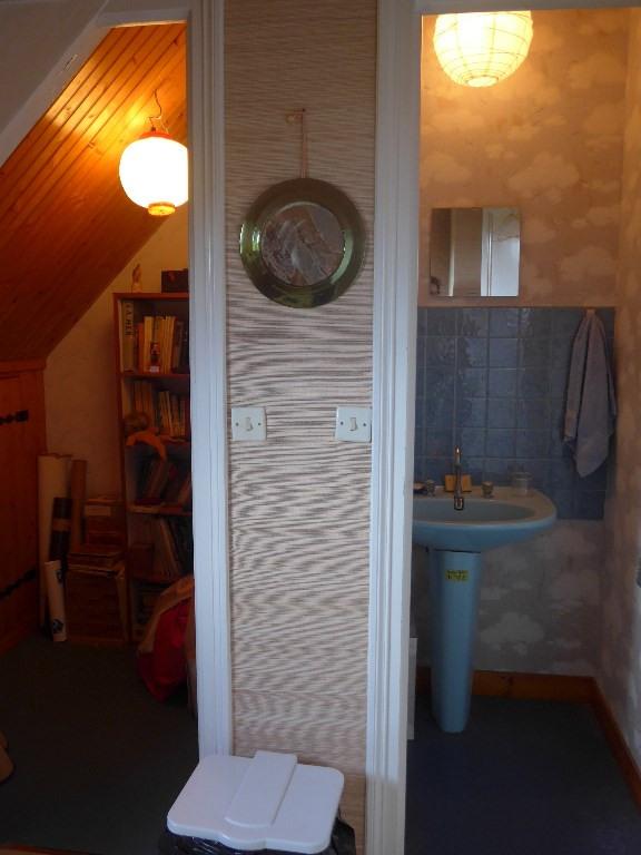 Revenda residencial de prestígio casa Bangor 576450€ - Fotografia 7
