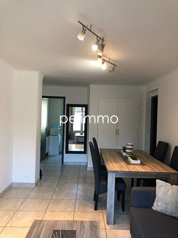 Location appartement Salon de provence 630€ CC - Photo 1