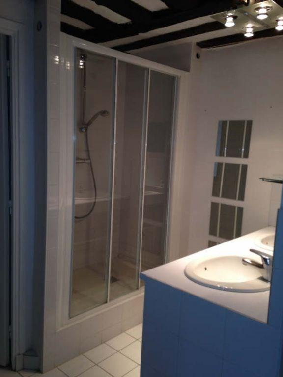Location appartement Rouen 899€ CC - Photo 6