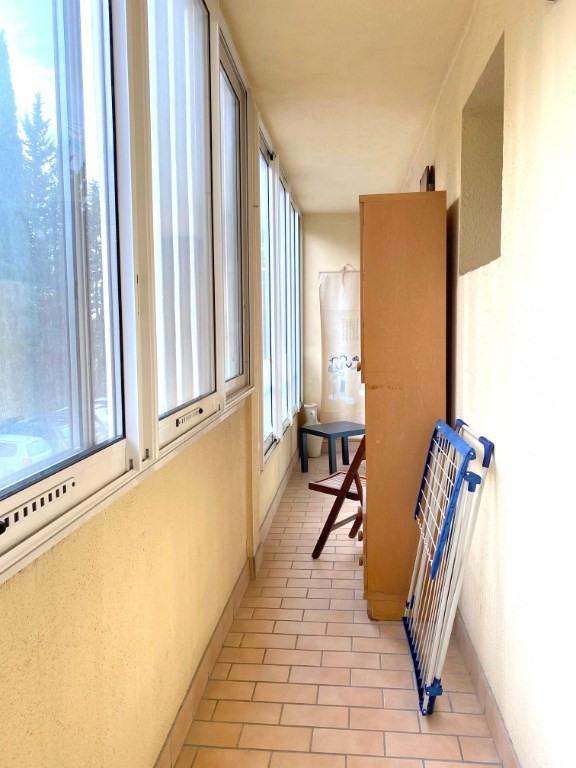 Rental apartment Aix en provence 850€ CC - Picture 6