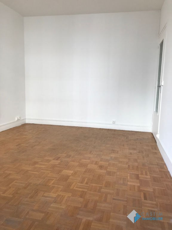 Vente appartement Paris 14ème 399 700€ - Photo 3