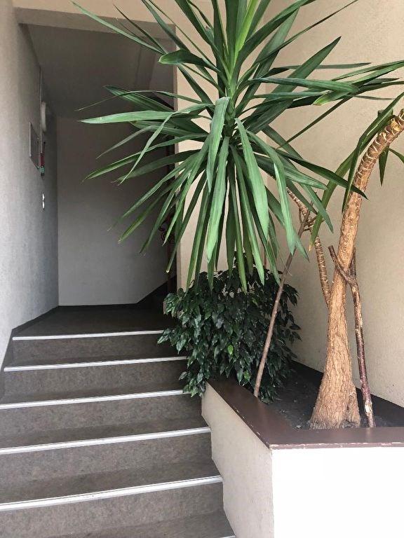 Sale apartment Rouen 117000€ - Picture 7