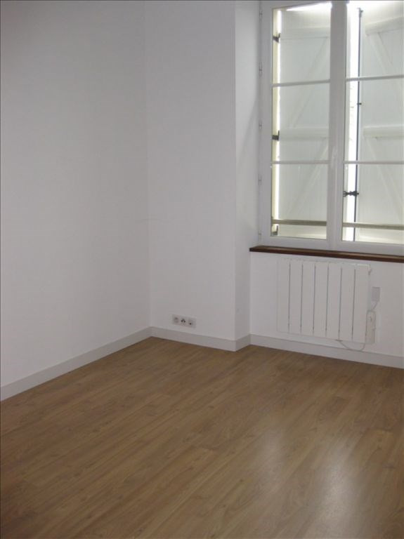 Location appartement Moelan sur mer 630€ CC - Photo 4