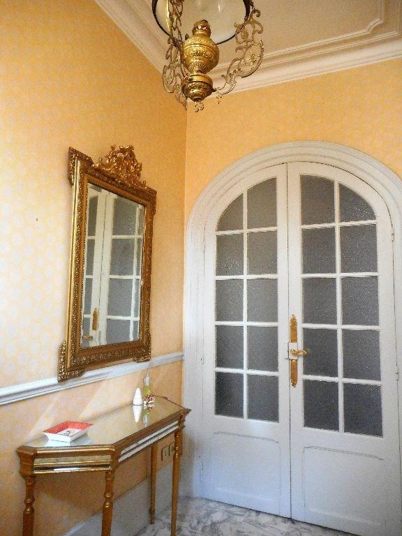 Vente de prestige maison / villa Les sables d'olonne 840000€ - Photo 4