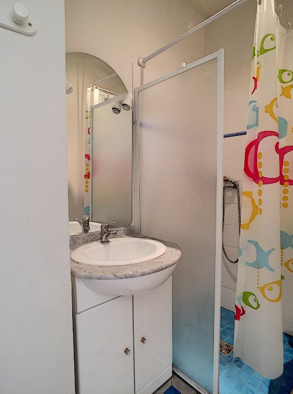 Location appartement Avignon 495€ CC - Photo 7