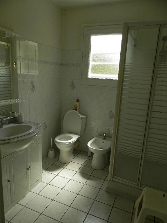 Revenda casa Chilly mazarin 399000€ - Fotografia 7