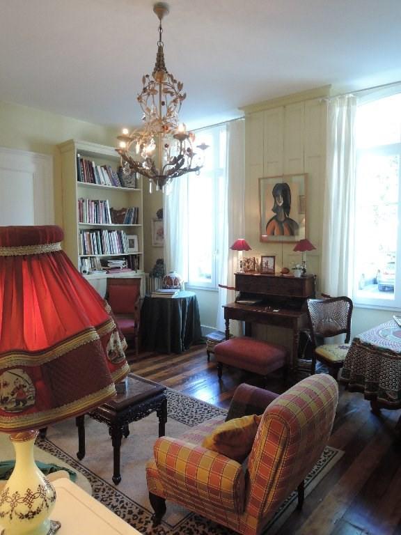 Vente appartement Bagneres de luchon 200000€ - Photo 2