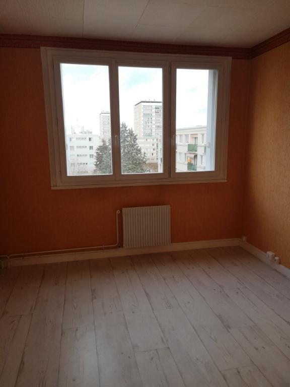 Vente appartement Montargis 52500€ - Photo 6