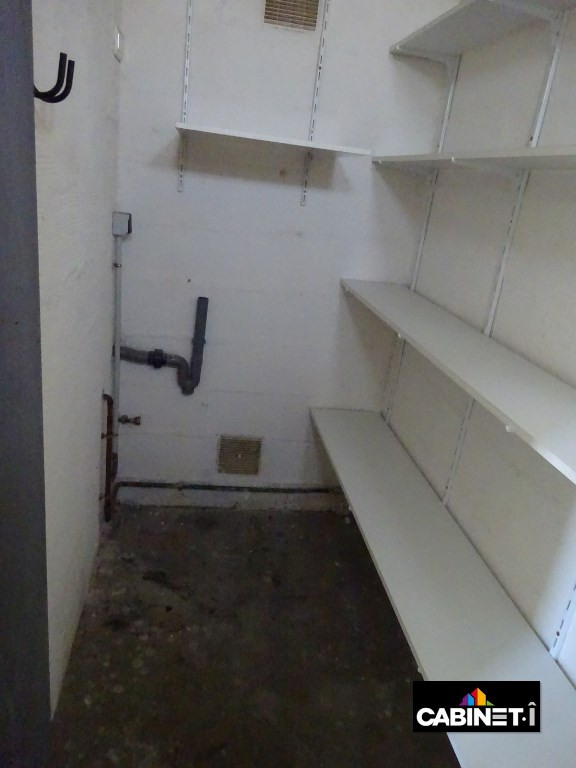 Sale apartment Saint herblain 131900€ - Picture 9