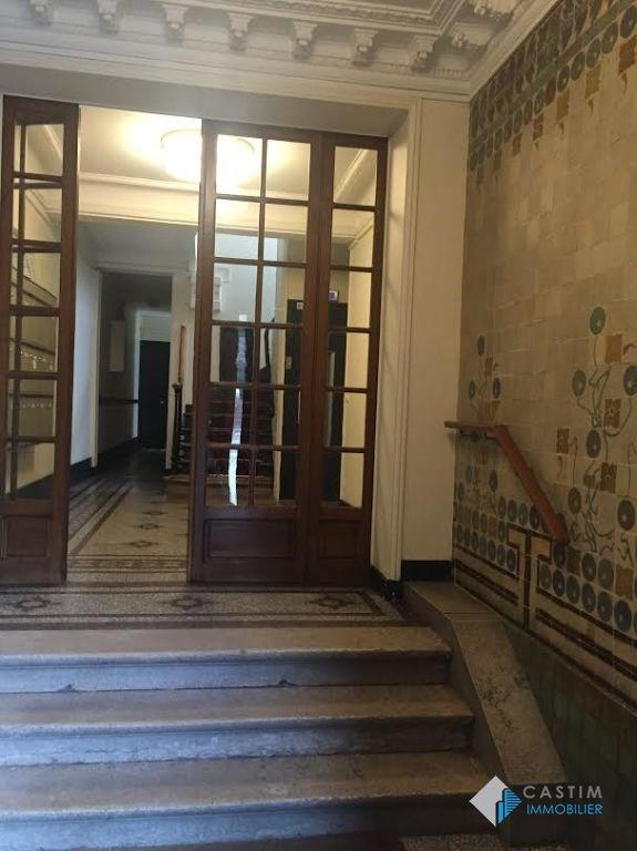 Rental apartment Paris 14ème 1362€ CC - Picture 2