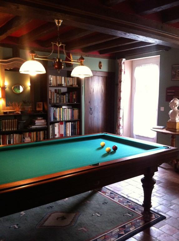 Vente maison / villa Conflans sur loing 283500€ - Photo 7