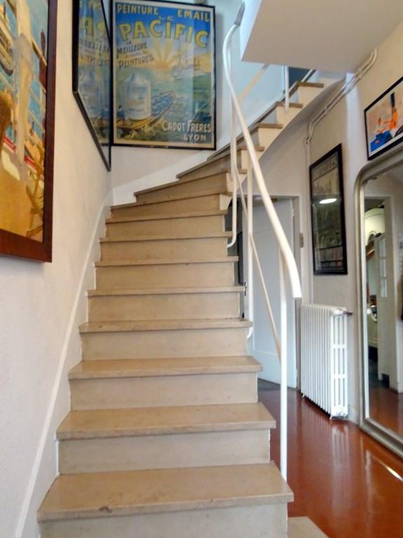 Vente maison / villa Bordeaux 399000€ - Photo 3