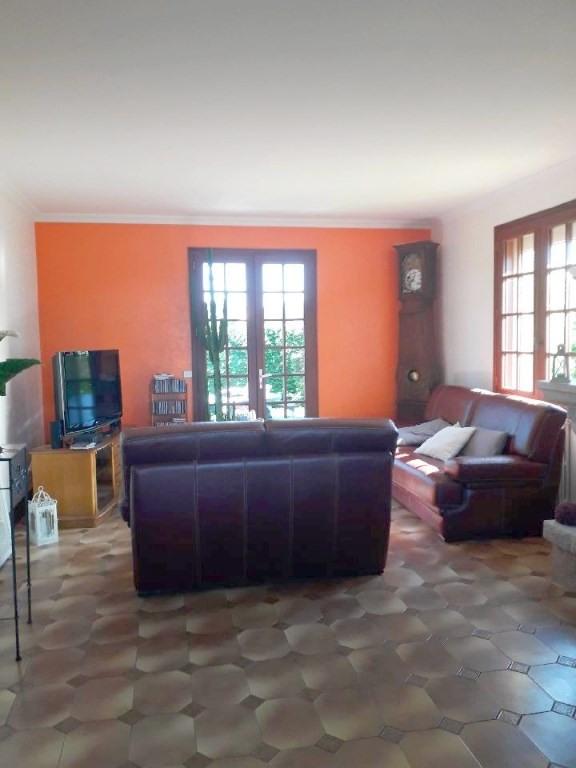 Vente maison / villa Saint coulomb 249100€ - Photo 3