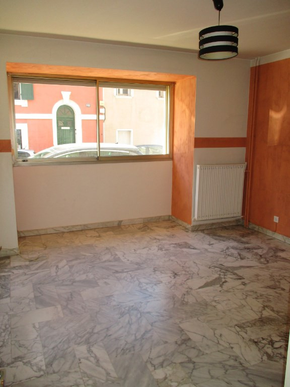 Vente appartement Toulon 212 000€ - Photo 12