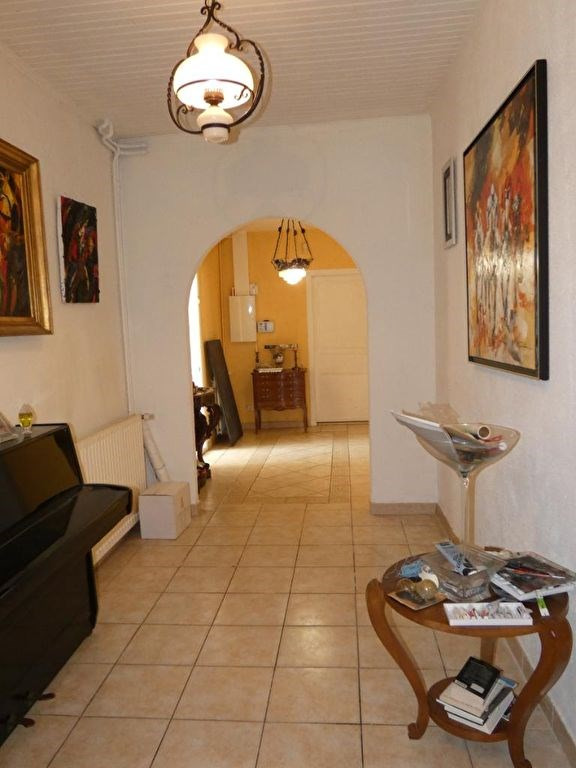 Sale house / villa Llim 257 000€ - Picture 6