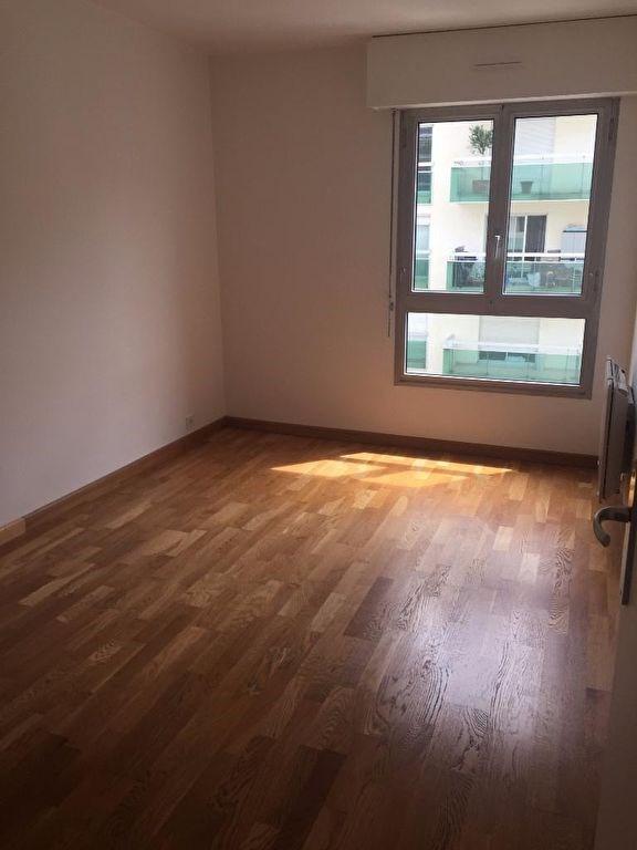Location appartement Levallois perret 1 933€ CC - Photo 7