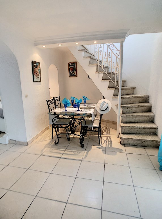 Vente de prestige maison / villa Nice 770000€ - Photo 11