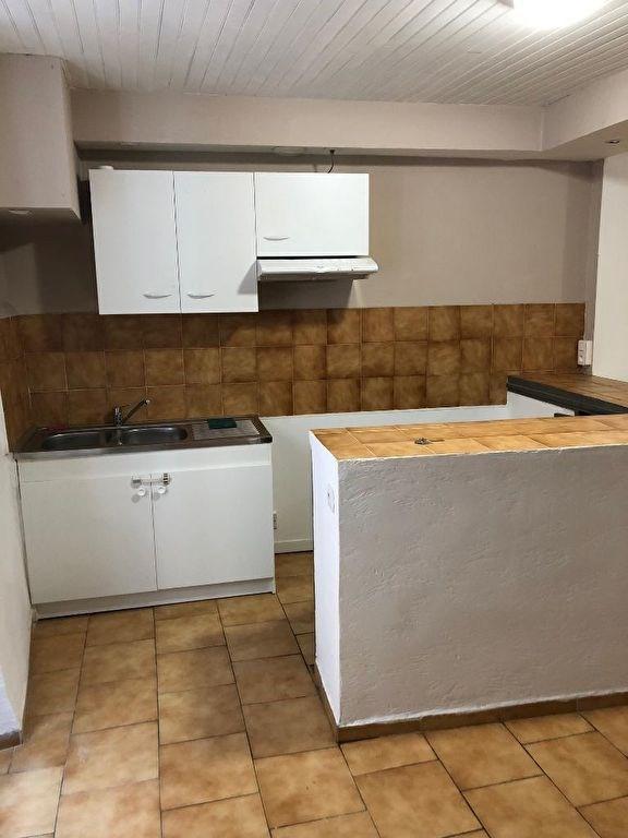 Sale apartment Aubagne 69000€ - Picture 6