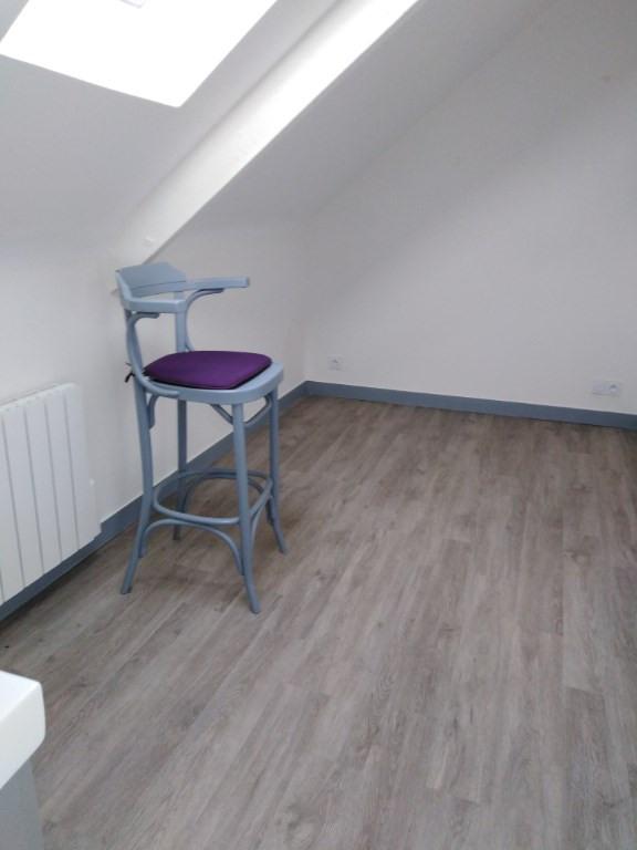 Vente maison / villa Dinan 176550€ - Photo 4