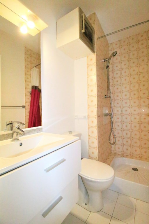 Location appartement Villeneuve loubet 560€ CC - Photo 7