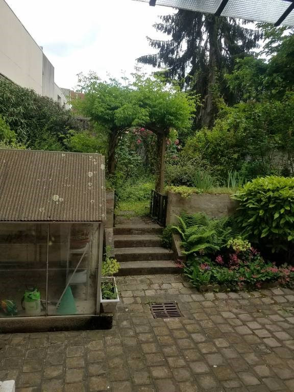 Sale house / villa Arpajon 530 000€ - Picture 10