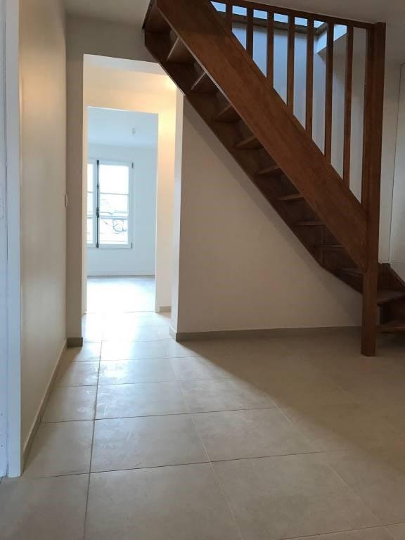 Vente maison / villa Arpajon 270000€ - Photo 1