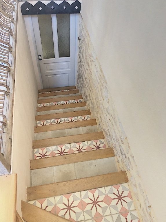 Sale house / villa Avignon 446 000€ - Picture 15