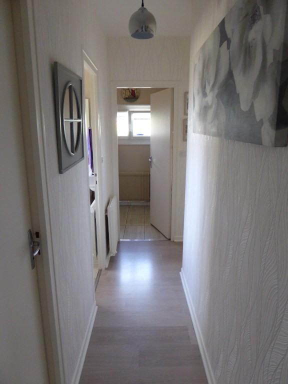 Vente appartement Royan 139500€ - Photo 6