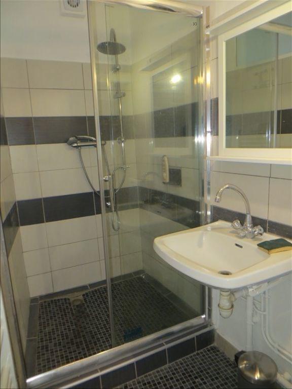 Rental apartment Clermont ferrand 590€ CC - Picture 3