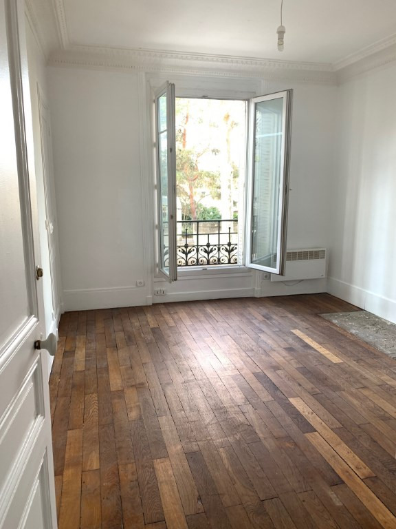 Location appartement Paris 15ème 1 300€ CC - Photo 3