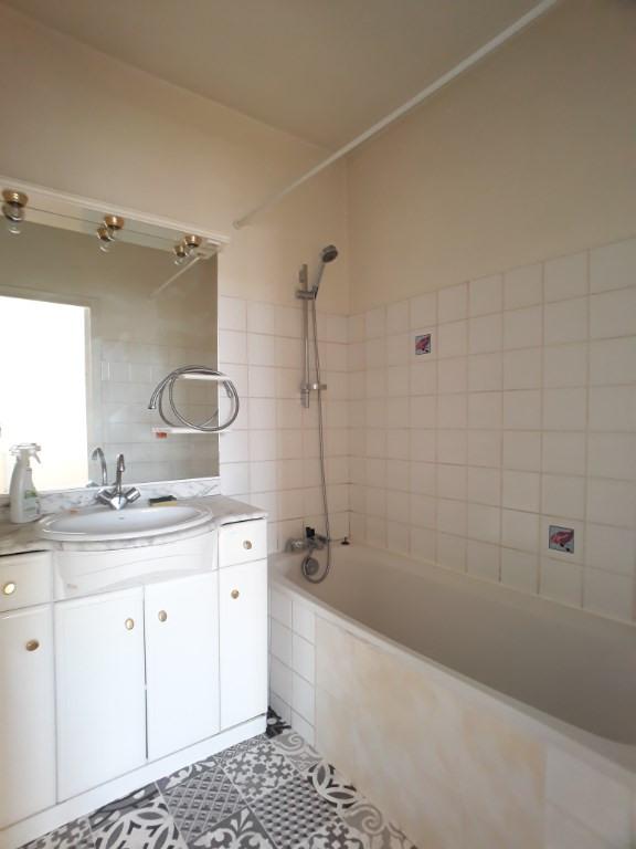 Rental apartment Limoges 490€ CC - Picture 6