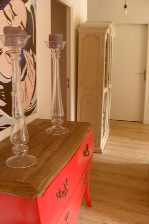 Sale apartment Montfort l amaury 310000€ - Picture 10
